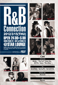 R&Bconnection_20120315.jpg