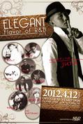 Elegant_20120412.jpg