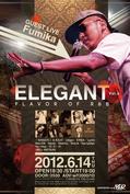 Elegant20120614.jpg