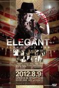 Elagant_0800.jpg