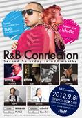 R&Bconnecion_0900.jpg