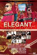 Elagant20121213_ompte2.jpg