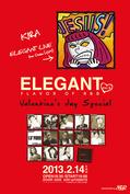 Elagant_0214_2.jpg