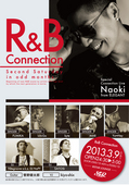 R&Bconnecion_0309.jpg