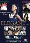 Elegant201310s.jpg